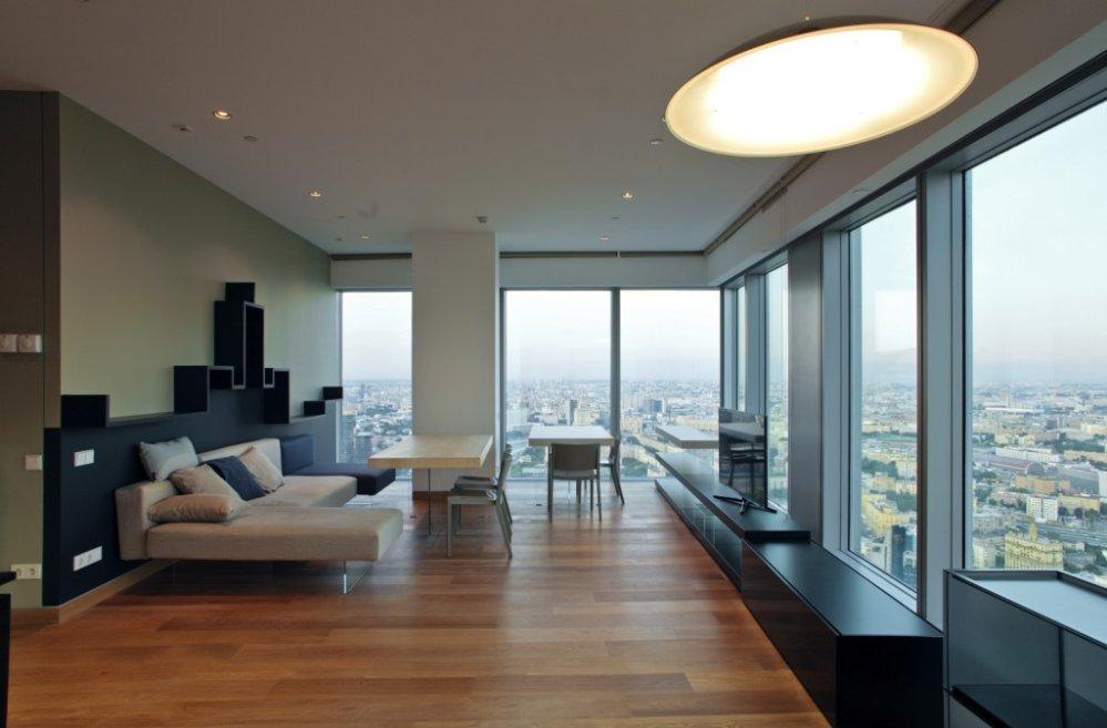 апартаменты что это такое и чем они отличаются от квартиры