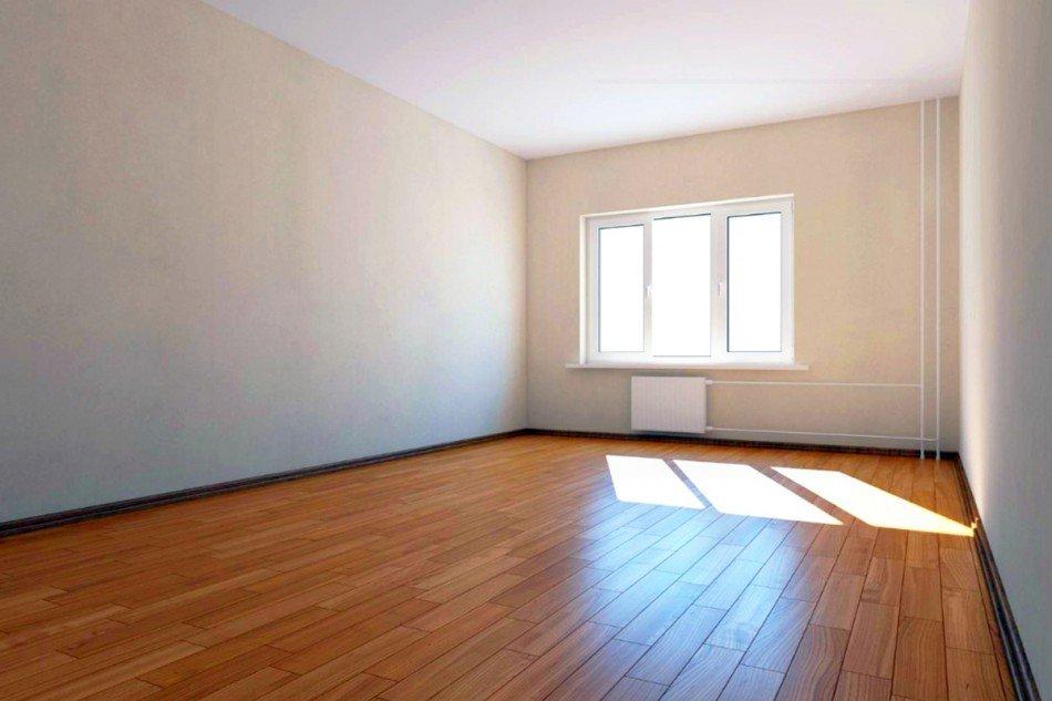 38b1e76bbd439 На сегодняшний день существует три распространенных варианта приобретения  жилой недвижимости в новостройке: квартиры с чистовой отделкой (так  называемые « ...
