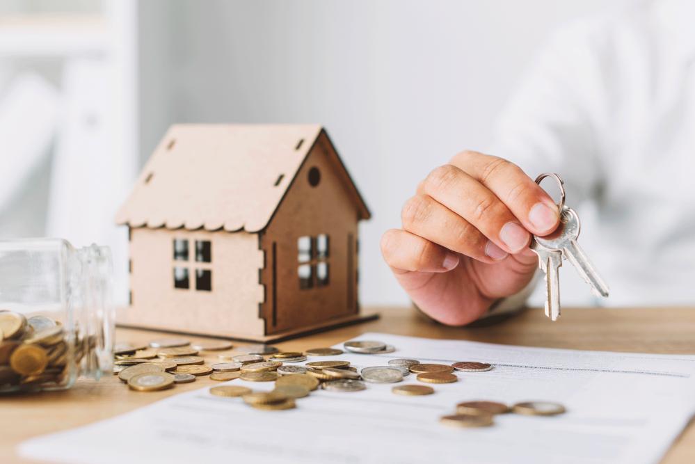 Можно ли получить льготы по ипотеке получить кредит в сбербанке сегодня
