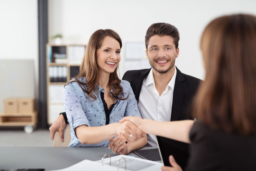 созаемщики по ипотечному кредиту права и обязанности